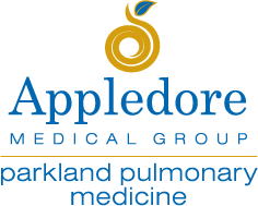 Parkland Pulmonology and Sleep Medicine
